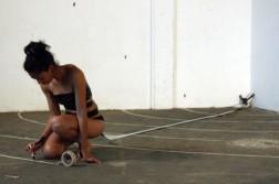 20_tape-loop-kunstcomplexsmall-2011-1