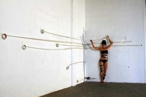 20_tape-loop-kunstcomplexsmall-2011--2