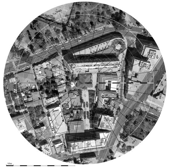 100meters map45cm200dpi