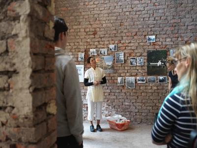 14_final presentation exhibition