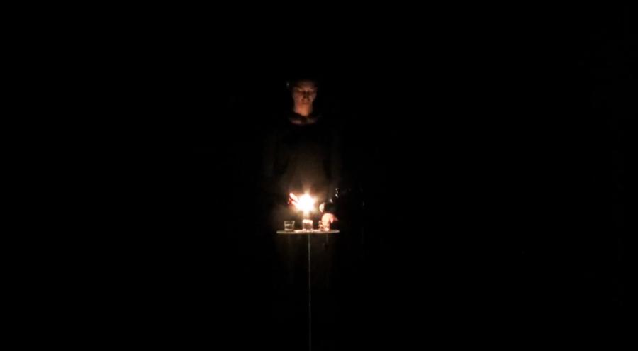 bildschirmfoto-2014-01-05-um-225340