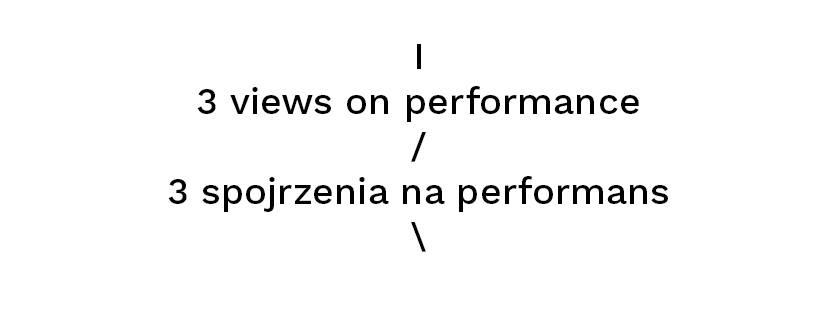 wroclaw-workshop-pic.jpg